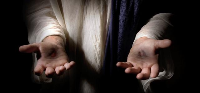 Evanđelje po Ivanu 20,19-31
