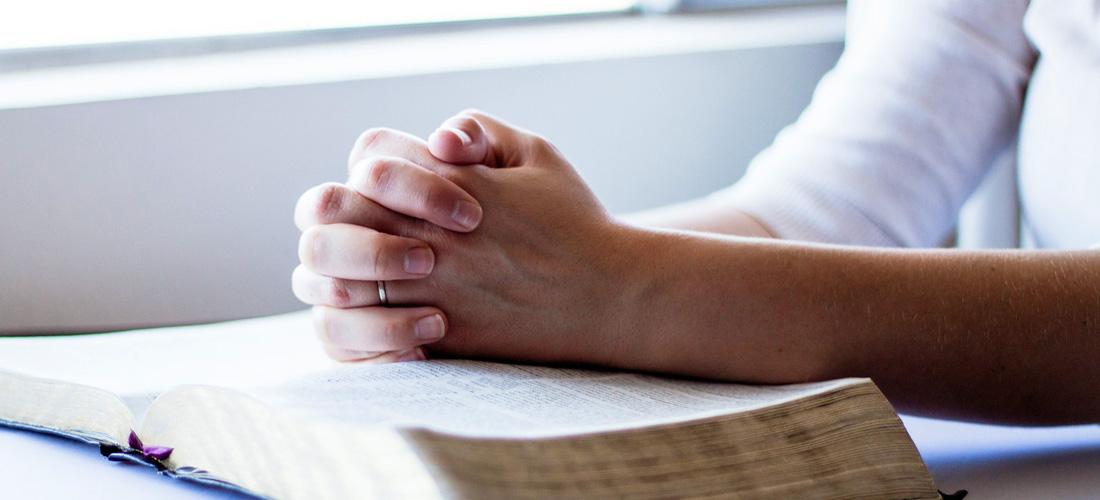 Ljubite svoje neprijatelje i molite se za one koji vas progone!