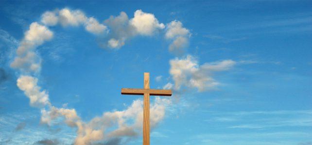 Evanđelje po Ivanu 13,31-35