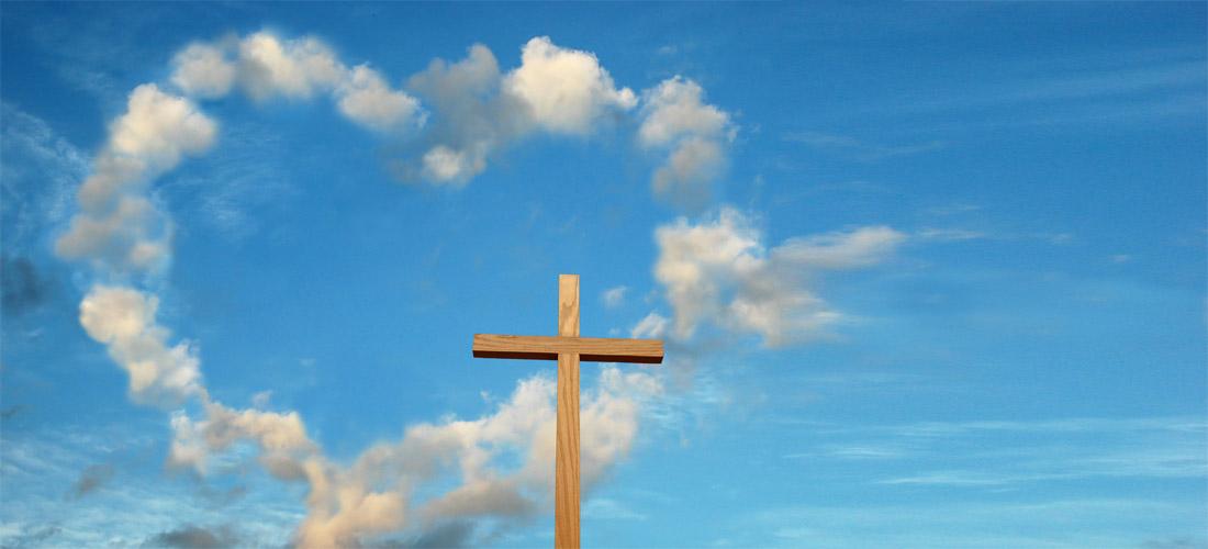 A onoga tko ljubi mene, ljubit će moj Otac, i ja ću ga ljubiti i očitovat ću mu sebe samoga.