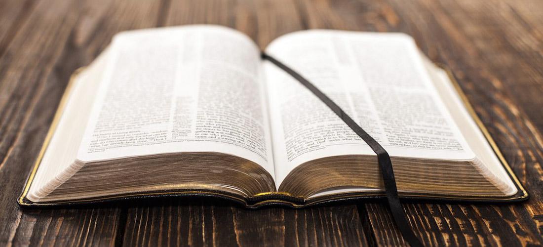 A on mu reče: Ako ne slušaju Mojsija i proroke, ne će vjerovati da tko ustane i od mrtvih.