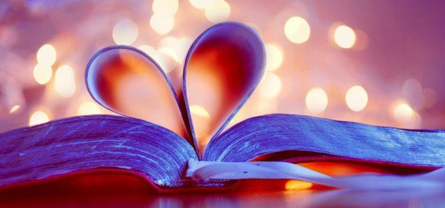 Evanđelje po Luki 6,27-38