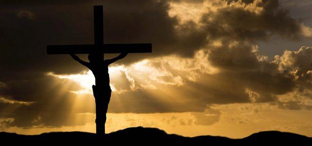 Evanđelje po Luki 9,18-24