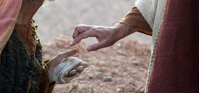 Evanđelje po Luki 10,1-12.17-20