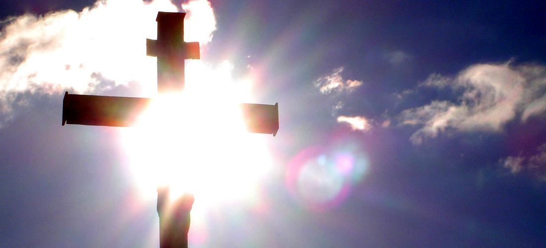 »Tako stoji pisano: Mesija treba trpjeti i treći dan uskrsnuti od mrtvih.  U njegovo ime treba biti propovijedano obraćenje i oproštenje grijeha svim narodima, počevši od Jeruzalema.«