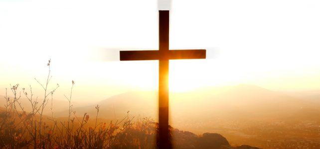 Evanđelje po Luki 22,14 – 23,56
